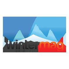 magazin ski, snowboard, patine