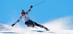 schi-alpin