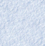 stock-photo-snow-seamless-background-pattern-for-continuous-replicate-45550075