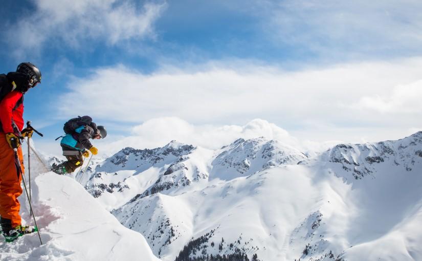 Cum ne alegem bețele de schi
