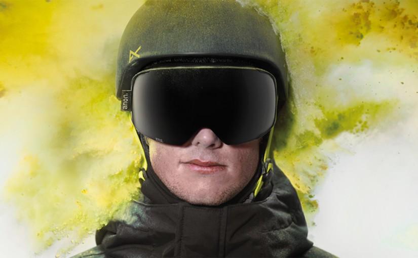 3 obiceiuri ca prelungesc viata ochelarilor de schi/snowboard